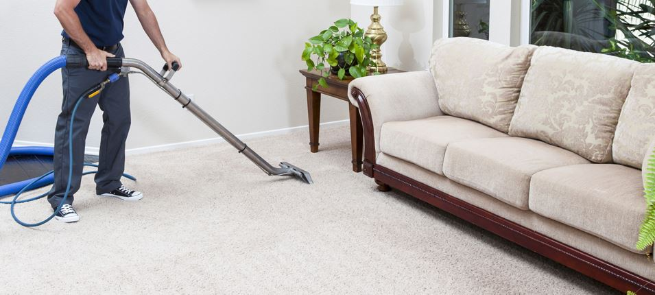Carpet Cleaning In Delaware - Commercial & Office Cleaning Newcastle & Lake Macquarie - Flawless Clean