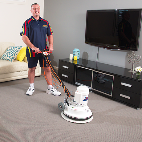 Commercial Cleaning Newcastle & Lake Macquarie - Flawless Clean