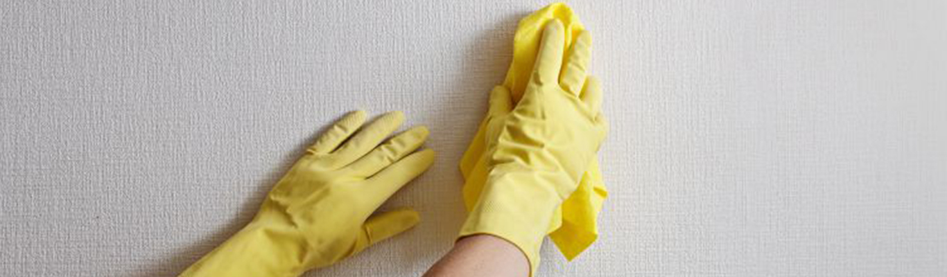 Commercial & Office Cleaning Newcastle & Lake Macquarie - Flawless Clean