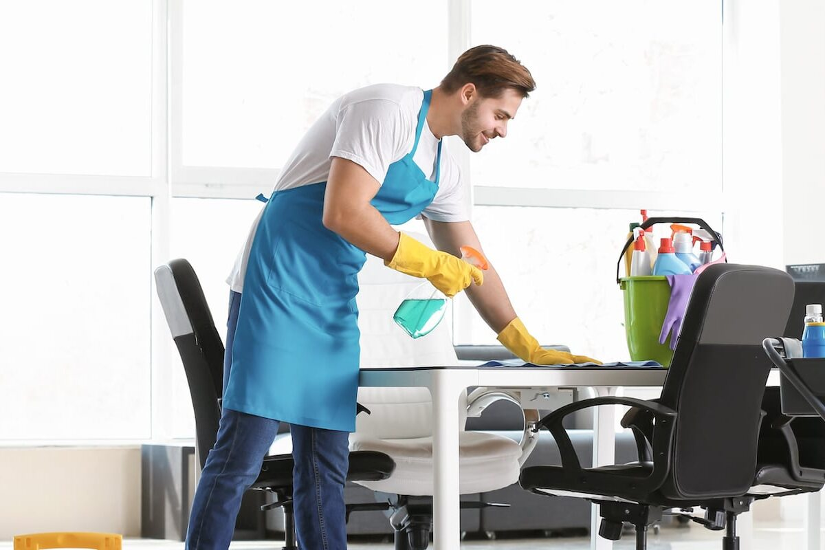 commercial cleaning banner_bg
